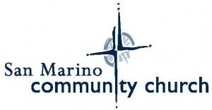 SMCC New Logo
