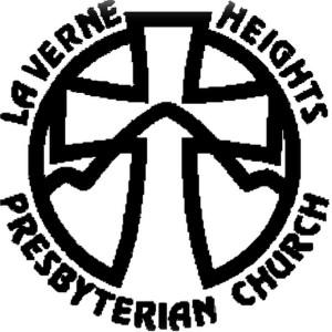 La Verne logo